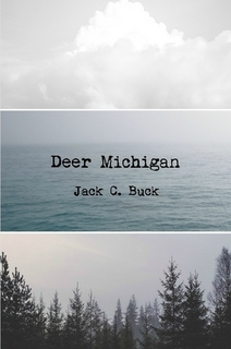 Deer Michigan.jpg