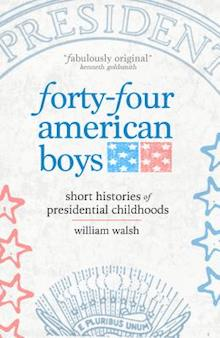 WWalsh-44AmericanBoys-promo-larger.jpg