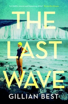 LastWave_cover_new_hires_900-391x600.jpg