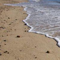 nantucket-national-wildlife-refuge-shoreline-725x483.jpg