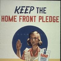417px--Keep_the_home_front_pledge_-_Pay_no_more_than_ceiling_prices_-_Pay_your_points_in_full-_-_NARA_-_513652.jpg