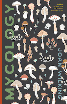 Mycology-Front-Cover-FINAL.jpg