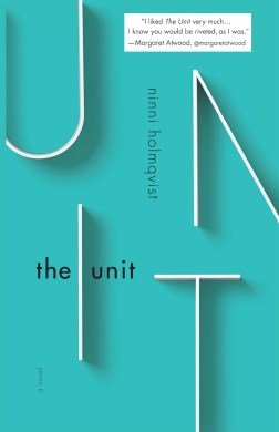 Unit-Cover-252x390.png