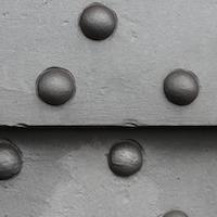 metal-6862_960_720.jpg