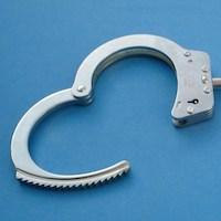 Handcuffs01_2003-06-02.jpg