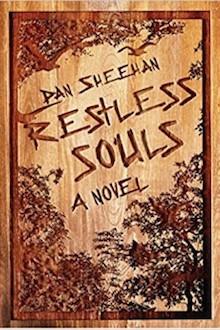 RestlessSouls-231x346.jpg