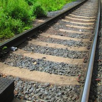 train_track_train_railroad_railway_outdoor_nature_green_sunny-550553.jpg
