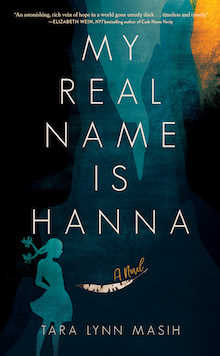 my-real-name-is-hanna-cover.jpg