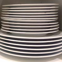 plates-861x566.jpg