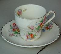 decorative-tea-cup-and-saucer.jpg