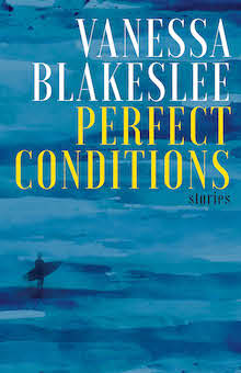 Perfect Conditions Front Cover-Original.jpg