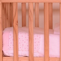 Baby-Bed-Infant-Cot-Crib-Cot-Baby-Cot-Bed-446361.jpg