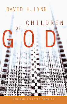Children of God Front Cover.jpg
