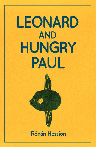 Ronan-Hession--Leonard-And-Hungry-Paul--Hardback.jpg