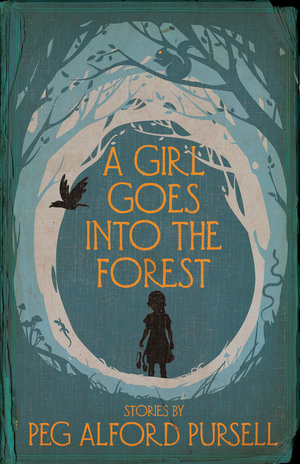 A+Girl+Goes+Into+the+Forest+02.5.jpg