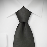perfect-tie-knot-simple-kent.png