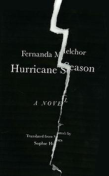 Hurricane cover.jpg