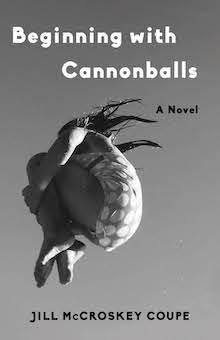 Beginning-with-Cannonballs-5.jpg