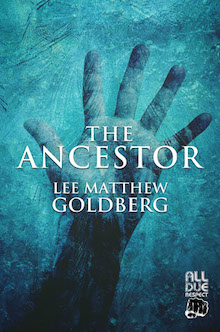 The-Ancestor-Cover.jpg