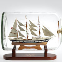 ship-in-a-bottle-seute-deern-3d-model-max-fbx-c4d.jpg
