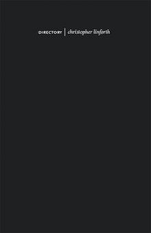 directory.jpg
