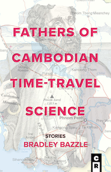 Cambodian-Time-Travel-Front-Cover-300.jpg