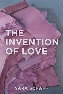 inventionoflove.png