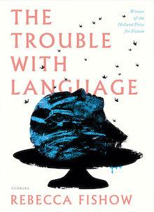 Trouble+w+Language+site.jpg