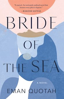 Bride-of-the-Sea-cover-RGB-1-800x1236.jpg