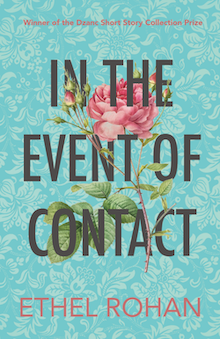 in+the+event+of+contact+pink.png