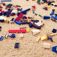 legos-on-floor.jpg